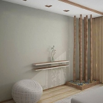 digest84-bedroom-in-eco-style3-3.jpg