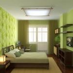 digest84-bedroom-in-eco-style4-1.jpg