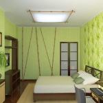 digest84-bedroom-in-eco-style4-2.jpg
