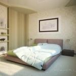 digest84-bedroom-in-eco-style5-1.jpg