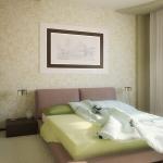digest84-bedroom-in-eco-style5-2.jpg