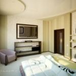 digest84-bedroom-in-eco-style5-3.jpg