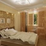 digest84-bedroom-in-eco-style6-1.jpg