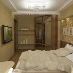 digest84-bedroom-in-eco-style6-2.jpg