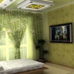 digest84-bedroom-in-eco-style7-2.jpg