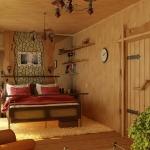 digest84-bedroom-in-eco-style8-1_1.jpg