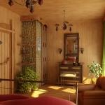 digest84-bedroom-in-eco-style8-2_1.jpg