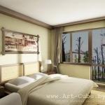 digest84-bedroom-in-eco-style9-1.jpg