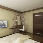 digest84-bedroom-in-eco-style9-2.jpg