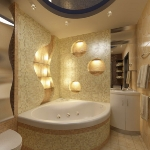 digest85-corner-bath-and-jacuzzi-in-bathroom1-1.jpg