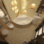 digest85-corner-bath-and-jacuzzi-in-bathroom1-3.jpg