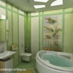 digest85-corner-bath-and-jacuzzi-in-bathroom19.jpg