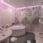 digest85-corner-bath-and-jacuzzi-in-bathroom20.jpg