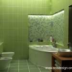 digest85-corner-bath-and-jacuzzi-in-bathroom21.jpg
