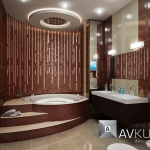 digest85-corner-bath-and-jacuzzi-in-bathroom22.jpg