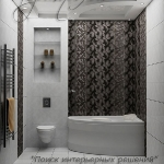 digest85-corner-bath-and-jacuzzi-in-bathroom23.jpg