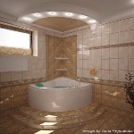digest85-corner-bath-and-jacuzzi-in-bathroom25.jpg