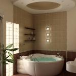digest85-corner-bath-and-jacuzzi-in-bathroom27.jpg