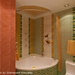 digest85-corner-bath-and-jacuzzi-in-bathroom28.jpg