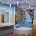 digest85-corner-bath-and-jacuzzi-in-bathroom2-1.jpg