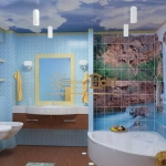 digest85-corner-bath-and-jacuzzi-in-bathroom2-2.jpg