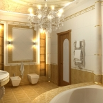 digest85-corner-bath-and-jacuzzi-in-bathroom3-2.jpg
