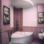 digest85-corner-bath-and-jacuzzi-in-bathroom4.jpg