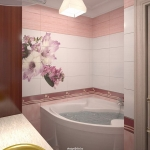 digest85-corner-bath-and-jacuzzi-in-bathroom6.jpg