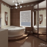 digest85-corner-bath-and-jacuzzi-in-bathroom7.jpg