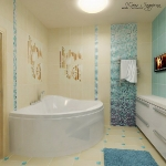 digest85-corner-bath-and-jacuzzi-in-bathroom8.jpg