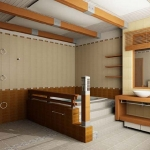 digest85-corner-bath-and-jacuzzi-in-bathroom13-1.jpg