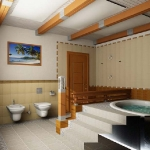 digest85-corner-bath-and-jacuzzi-in-bathroom13-2.jpg