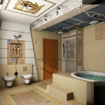 digest85-corner-bath-and-jacuzzi-in-bathroom14.jpg