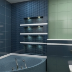 digest85-corner-bath-and-jacuzzi-in-bathroom16.jpg