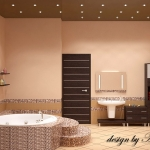 digest85-corner-bath-and-jacuzzi-in-bathroom17-2_0.jpg