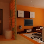 digest86-color-in-livingroom-orange3-1.jpg