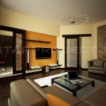 digest86-color-in-livingroom-orange4-2.jpg