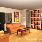 digest86-color-in-livingroom-orange6.jpg