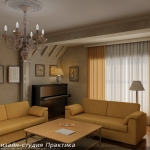 digest86-color-in-livingroom-orange7-1.jpg