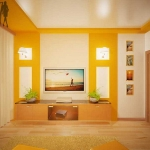 digest86-color-in-livingroom-orange9-2.jpg