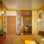 digest86-color-in-livingroom-orange9-3.jpg