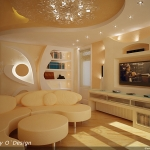 digest86-color-in-livingroom-orange11.jpg