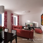 digest86-color-in-livingroom-red1-2.jpg