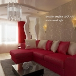 digest86-color-in-livingroom-red3-1.jpg