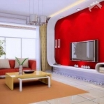 digest86-color-in-livingroom-red4-1.jpg