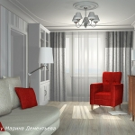 digest86-color-in-livingroom-red5.jpg