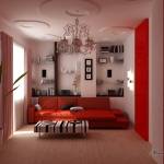 digest86-color-in-livingroom-red7-1.jpg