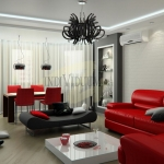 digest86-color-in-livingroom-red8-1.jpg