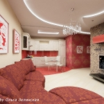 digest86-color-in-livingroom-red9.jpg