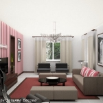 digest86-color-in-livingroom-rose1-2.jpg